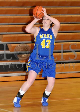HS Basketball 2011-12