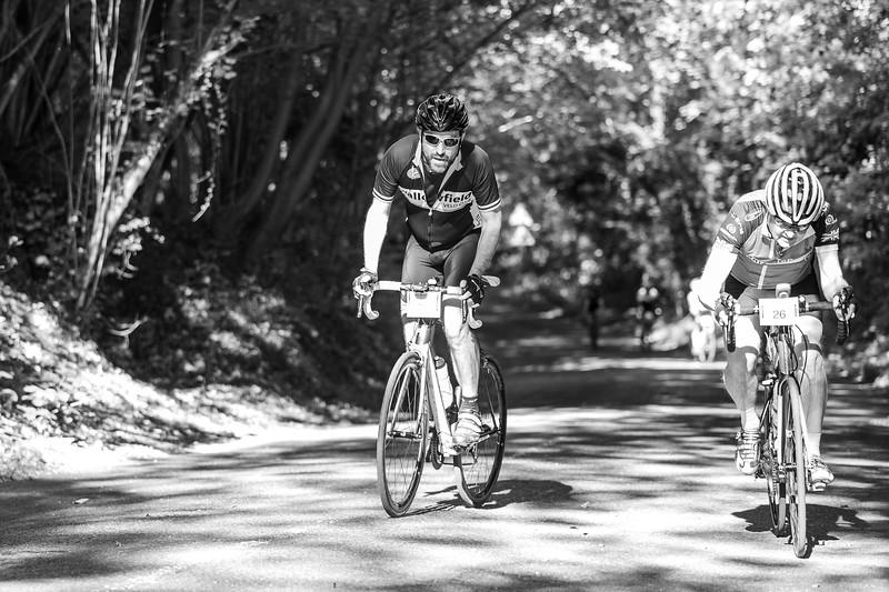Barnes Roffe-Njinga cyclingD3S_3377.jpg