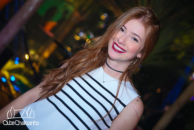 11.06 - Sábado - Samba Clube