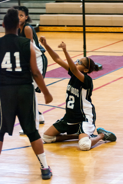 20121002-BWMS Volleyball vs Lift For Life-9773.jpg