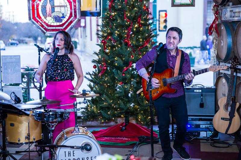 Intelisys Christmas Party-7.jpg