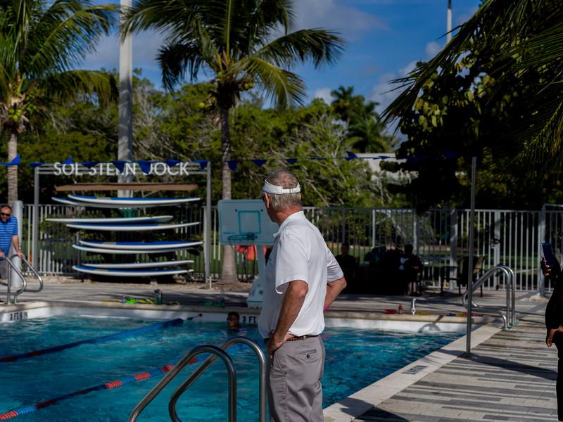 Miami DEC 2018-0005878.jpg