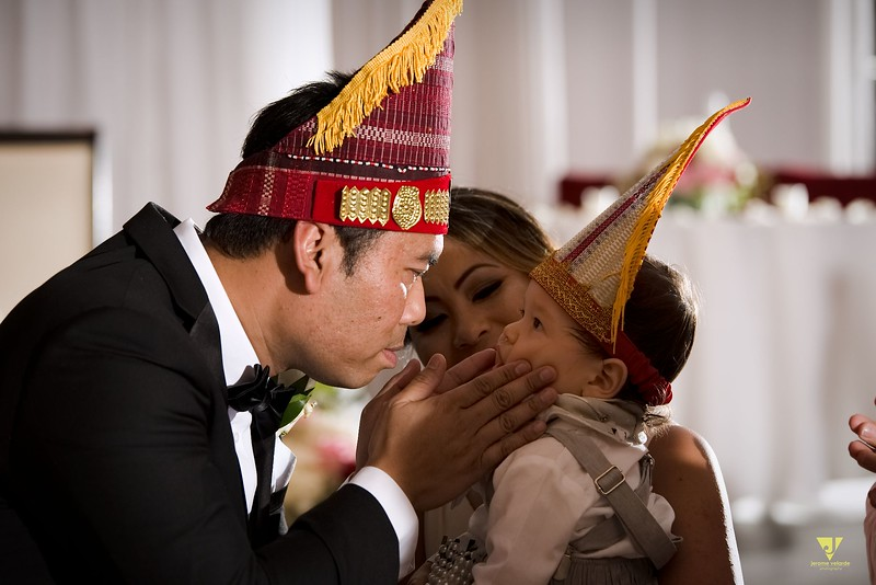 Wedding of Elaine and Jon -470.jpg