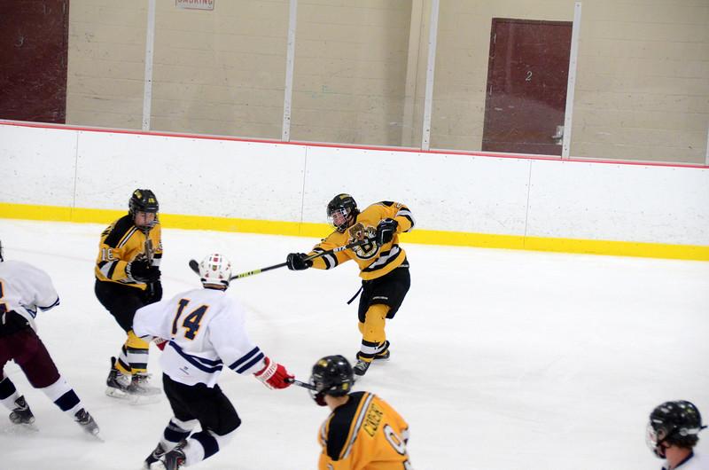 141004 Jr. Bruins vs. Boston Bulldogs-062.JPG