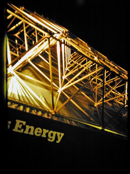 Natural Gas_2679479861_o.jpg