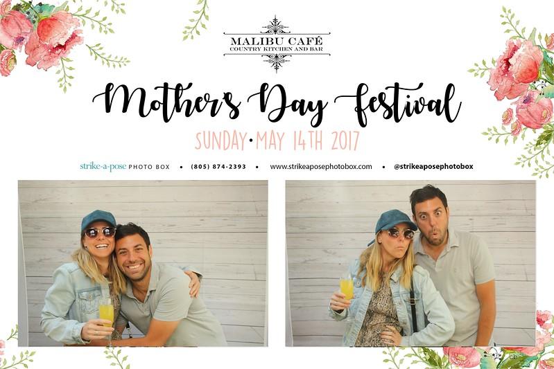 Mothers_Day_2017_Prints (18).jpg