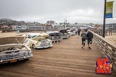 The Classic at Pismo Sept 2021