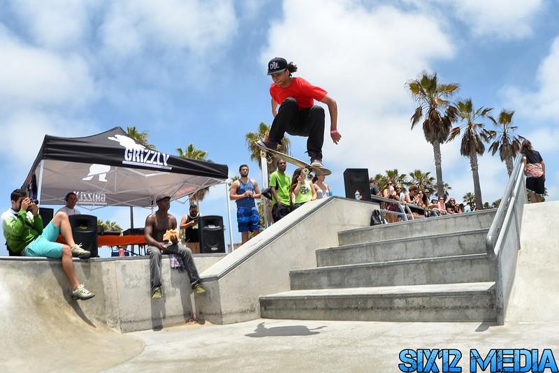 Go Skate Day - 2067.JPG