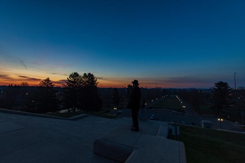 Sunrise-Joel-McKinley-Monument-CantonApril7e.jpg
