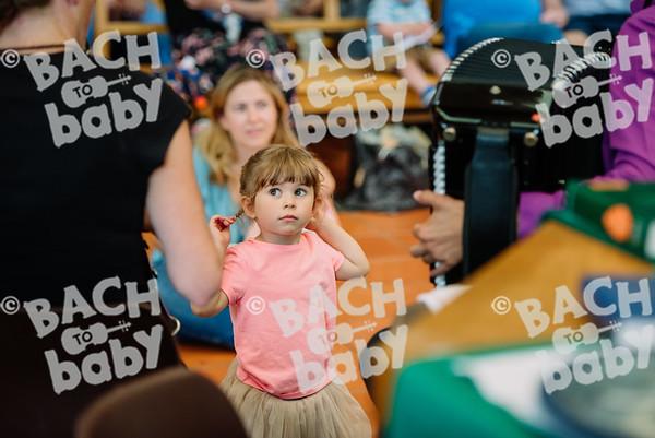 © Bach to Baby 2017_Alejandro Tamagno_Dulwich Village_2017-07-03 032.jpg