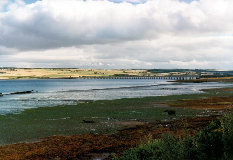 1990_August_Scotland 2_0009_a.jpg