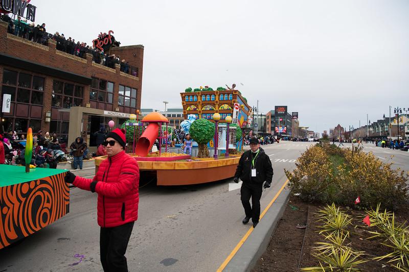 Parade2017-303.jpg