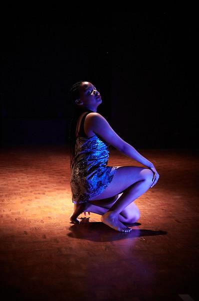 1808-27-097-Eden_Dance-EvM 1.jpg