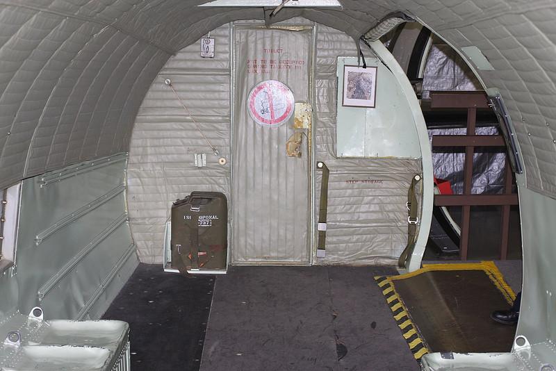 Air Zoo 305.JPG