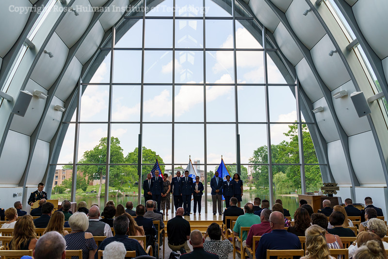 RHIT_ROTC_Commissioning_Commencement__2019-1160.jpg
