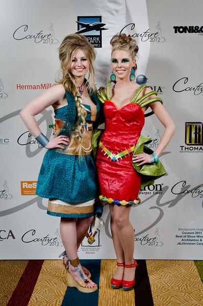 IIDA Couture 2012-405.jpg