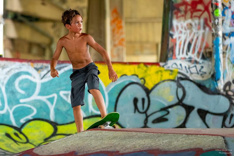 FDR_Skate_Park_Test_Shots_07-30-2020-34.jpg