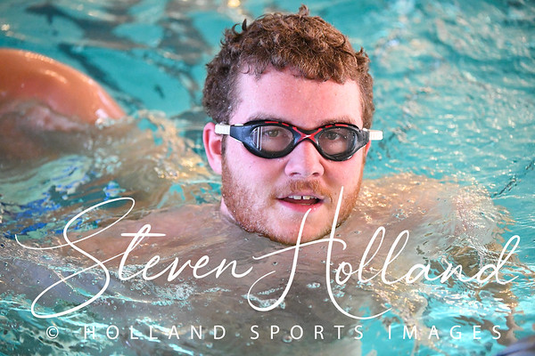 Swimming - Stone Bridge vs Briar Woods 1.6.2018 (by Steven Holland)