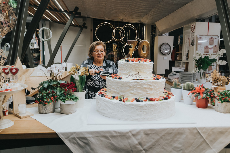 compleanno_tina-198.jpg
