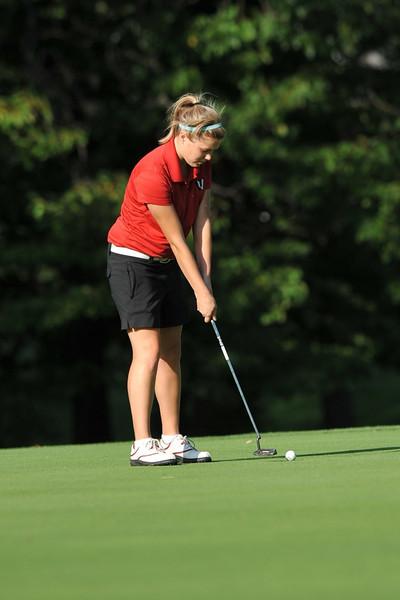 Lutheran-West-Womens-Golf-August-2012---c142433-076.jpg