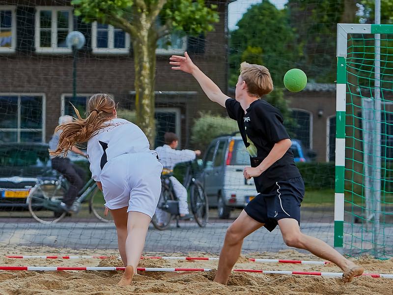 20160610 BHT 2016 Bedrijventeams & Beachvoetbal img 080.jpg