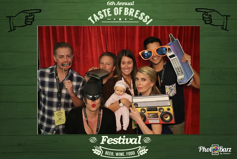 TasteOfBressi (55).jpg