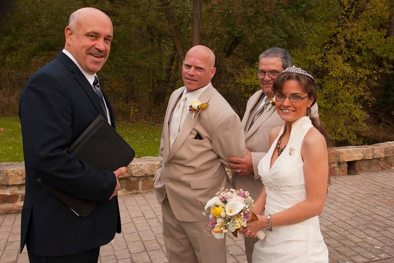 Royer Wedding, Stone Arch Bridge Lewistown, PA _mg_2607P.jpg