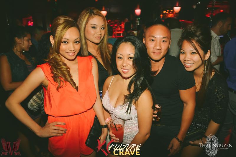 Kulture Crave 5.15.14 HIN-115.jpg