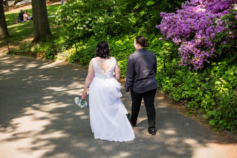 Central Park Wedding - Priscilla & Demmi-57.jpg