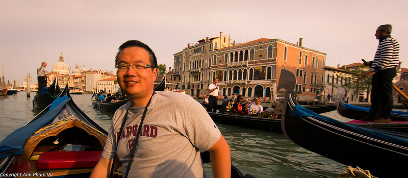 Uploaded - Nothern Italy May 2012 0483.JPG
