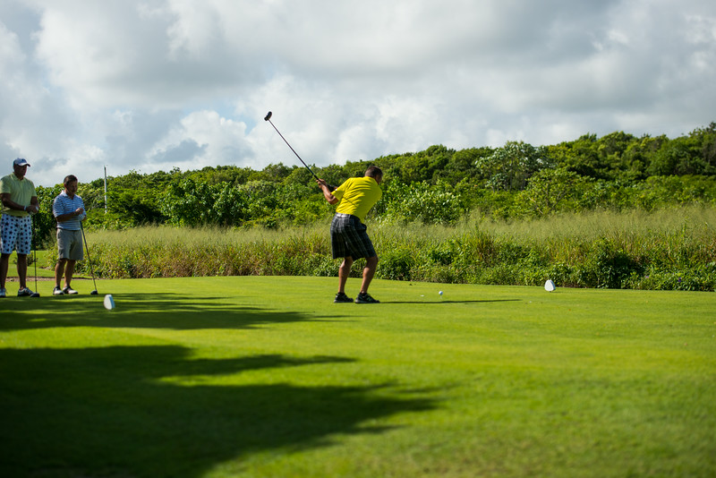 Golf_Outing_1051-2765533070-O.jpg