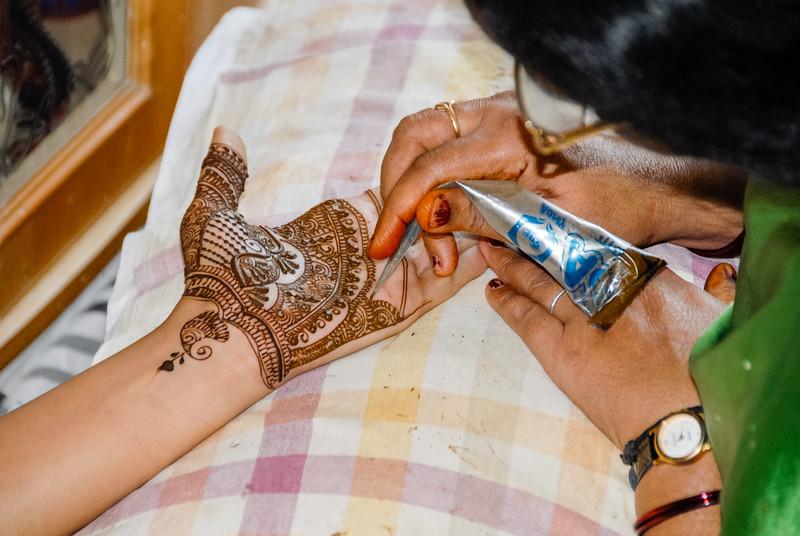 Wedding_Bombay_1206_136-2.jpg