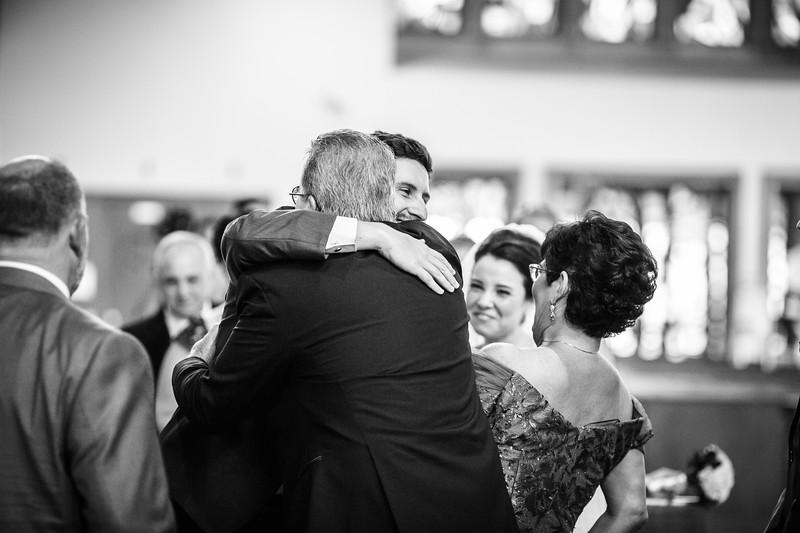 Gabriella_and_jack_ambler_philadelphia_wedding_image-411.jpg