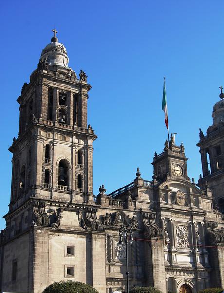 Mexico City 12-5 (13).JPG