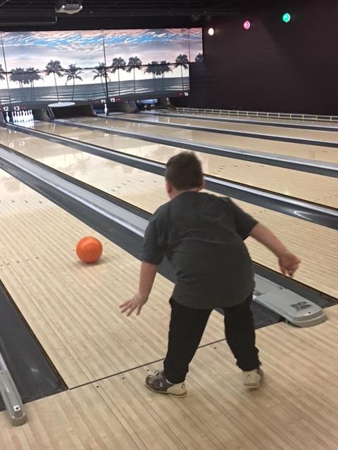 2017-03-12-HOPE-JOY-Bowling_004.jpg