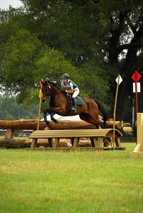 2008-05-24 USEA Horse Trial