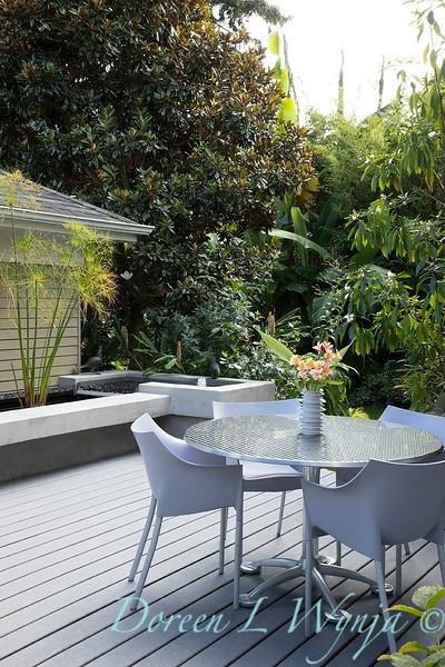 Lisa Bauer - designer's garden_1282.jpg