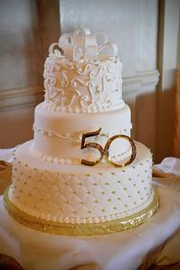 Samplinski Anniversary Party-0343