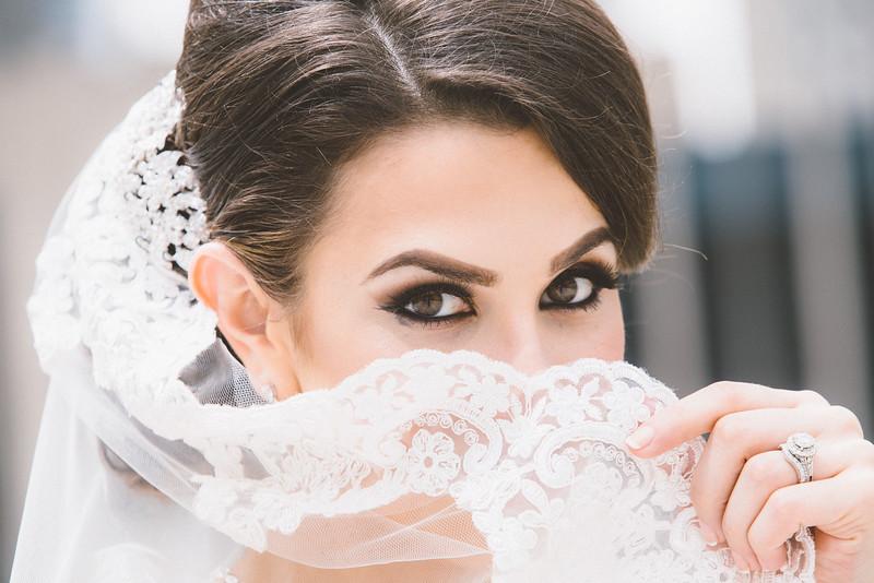 Le Cape Weddings_Sara + Abdul-819.jpg