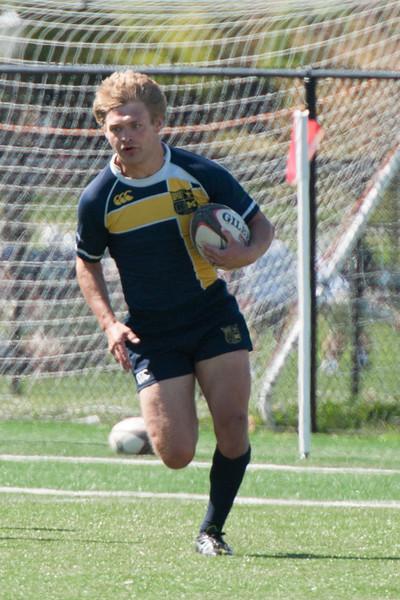 2015 Michigan Rugby vs. Norte 182.jpg