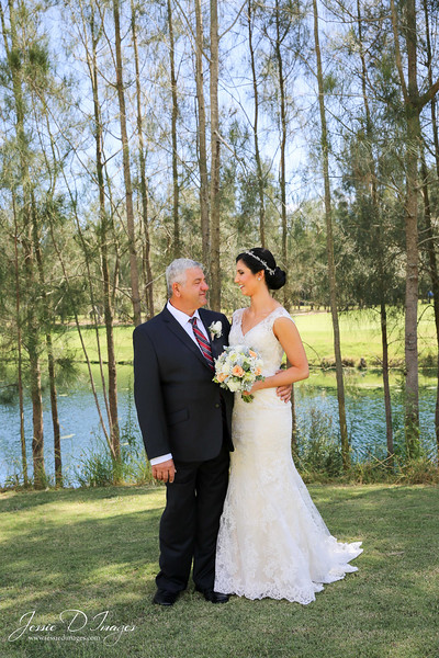 Wedding photo - crowne hunter valley - jessie d images 17.jpg