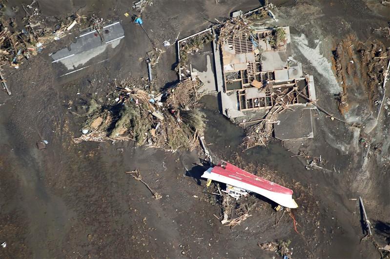 JapanEarthquake2011-258.jpg