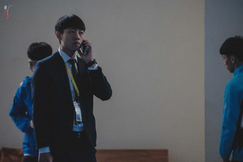 Asian Championship Poomsae Day 2 20180525 0071.jpg