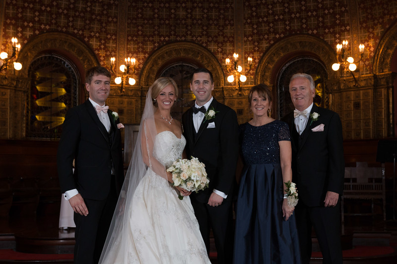 Meredith Wedding JPEGS 3K-467.jpg
