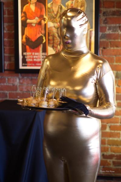 Oscars 2017 2 026.JPG