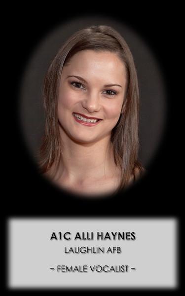 _Haynes, Alli.jpg