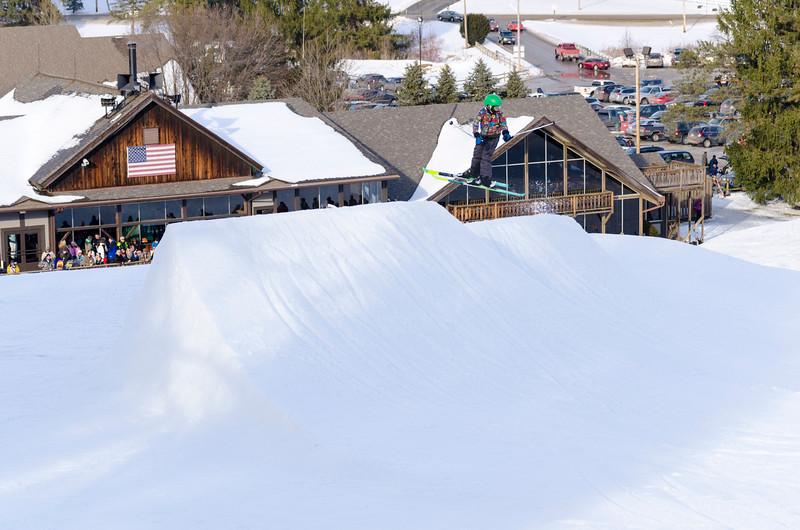 Big-Air-Practice_2-7-15_Snow-Trails-20.jpg