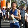 HR Marathon Lausanne 22 10 2006 (4)