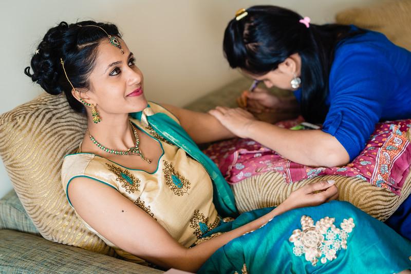 Candid Wedding Photographer Ahmedabad-1-7.jpg