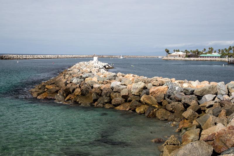 Rodondo Beach